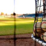 Baseball_(3639467330)