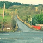 Shillford_crossroads