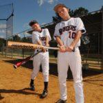 US_Army_52671_Baseball