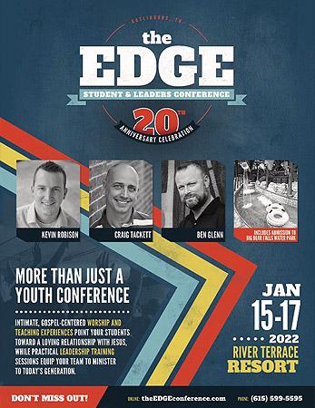 edge-2022-cover