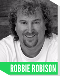 robbie-robison-sm