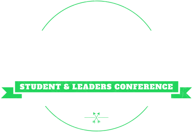 the-edge-conference-2017