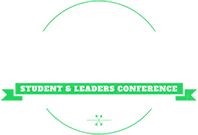 The EDGE Student & Leaders Conference